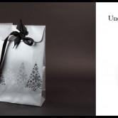 La Pochette cadeau, ses avantages ?