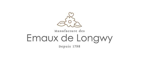 Manufacture des Emaux de Longwy