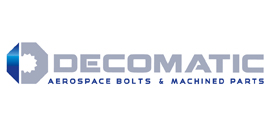 Decomatic
