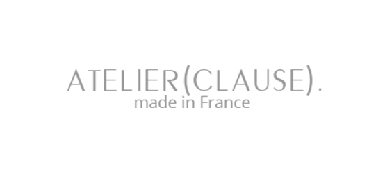 Atelier Clause